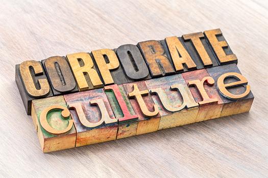 Transformational Cultures